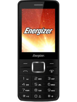 Energizer Power Max P20 Price in India