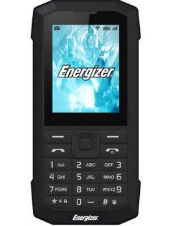 Energizer Hardcase E100 Price in India