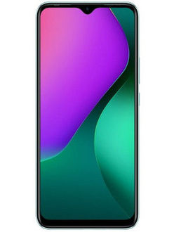 Infinix Hot 10 Play Price in India