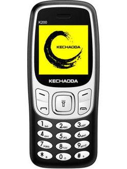 Kechao K200 Price in India