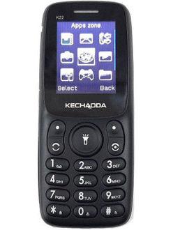 Kechao K22 Price in India