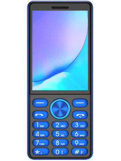 I Kall K666 Price in India