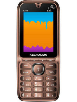 Kechao K109 Price in India
