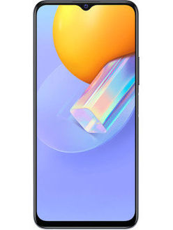 Vivo Y31 2021 Price in India