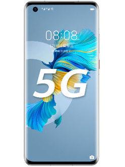 Huawei Mate 40E Price in India