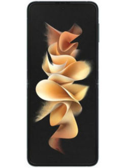 Samsung Galaxy Z Flip 3 Price in India