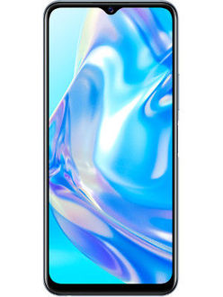 Vivo Y31s Price in India