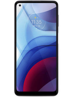 Moto G Power 2021 Price in India