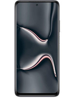 Xiaomi Mi 10i 8GB RAM Price in India