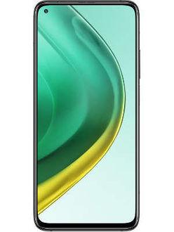 Xiaomi Mi 11 Lite Price in India