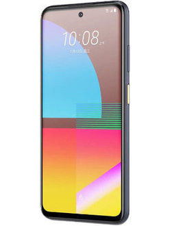 HTC Desire 21 Pro Price in India