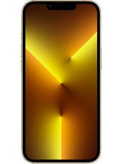 Apple iPhone 13 Pro Price in India