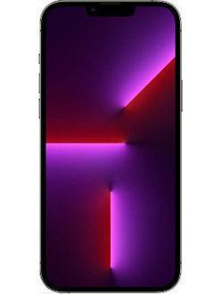 Apple iPhone 13 Pro Max Price in India