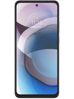 Motorola One 5G Ace Price in India