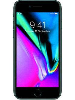 Apple iPhone SE 2021 Price in India