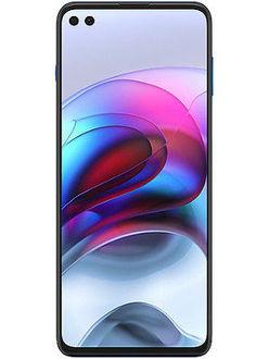 Motorola Edge S Price in India