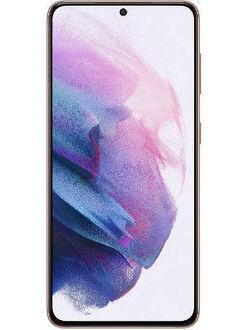 Samsung Galaxy S21 Plus 256GB Price in India