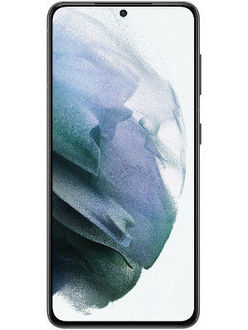 Samsung Galaxy S21 256GB Price in India