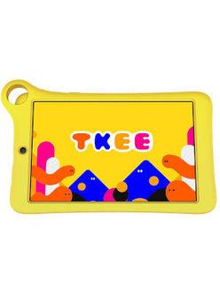 Alcatel TKEE Mid Price in India