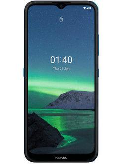 Nokia 1.4 Price in India