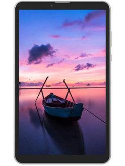 I Kall N6 4G 2GB RAM Price in India