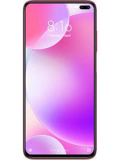 Xiaomi Poco X2 256GB Price in India