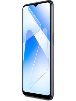 OPPO A55 5G Price in India