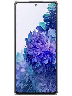 Samsung Galaxy S20 FE 256GB Price in India