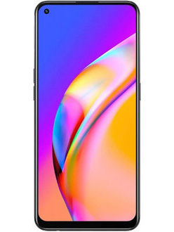 OPPO A94 Price in India