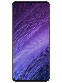 Xiaomi Poco X3 Pro Price in India