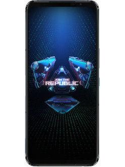 Asus ROG Phone 5 Price in India