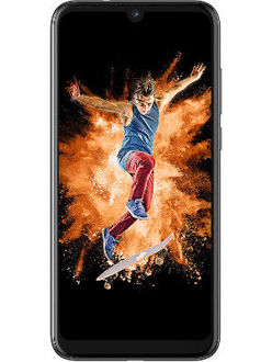 Gionee F11 Price in India