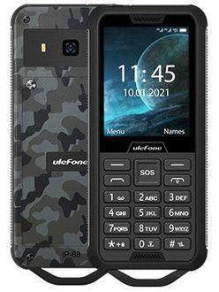 Ulefone Armor Mini 2 Price in India