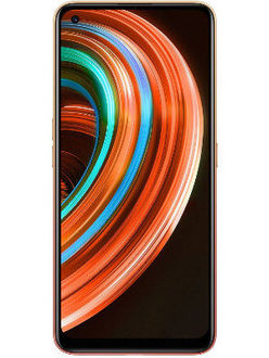 Realme X7 8GB RAM Price in India
