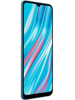 Realme V11 5G Price in India