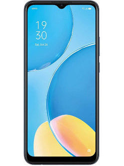 OPPO A15s 128GB Price in India