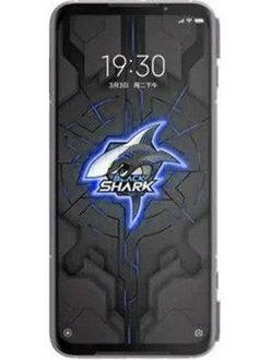 Black Shark 4 Pro Price in India