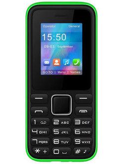 I Kall K34 2020 Price in India