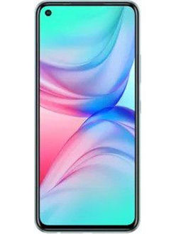 Infinix Note 10 Pro Price in India