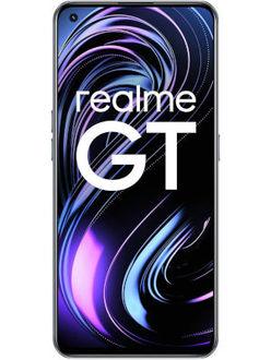 Realme GT 5G Price in India
