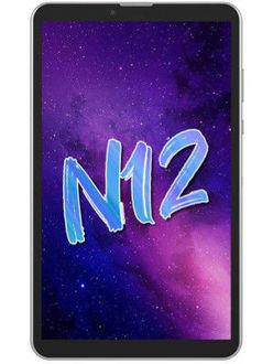 I Kall N12 2GB RAM Price in India