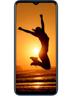 Gionee Max Pro Price in India