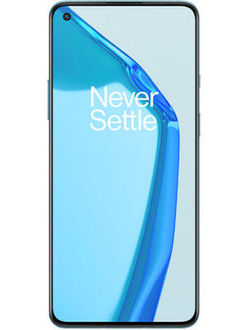 OnePlus 9R Price in India