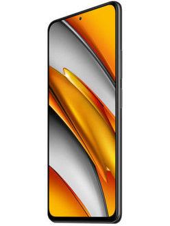 Xiaomi Poco F3 Price in India