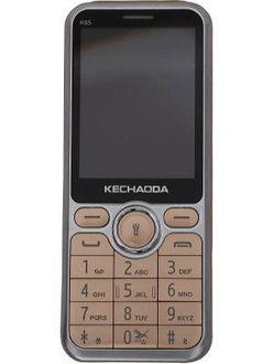 Kechao K85 Price in India