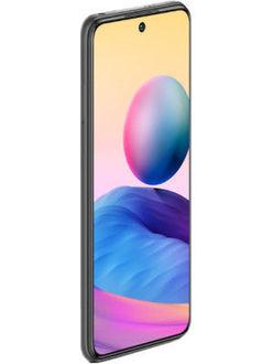 Xiaomi Redmi Note 10 5G Price in India