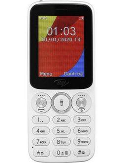 Itel it5071 Price in India