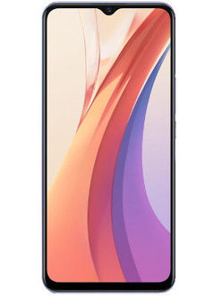 Vivo iQoo Z3 Price in India