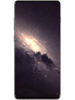 Samsung Galaxy A82 5G Price in India