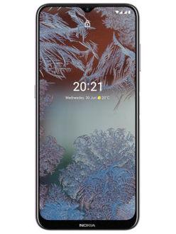 Nokia G10 Price in India